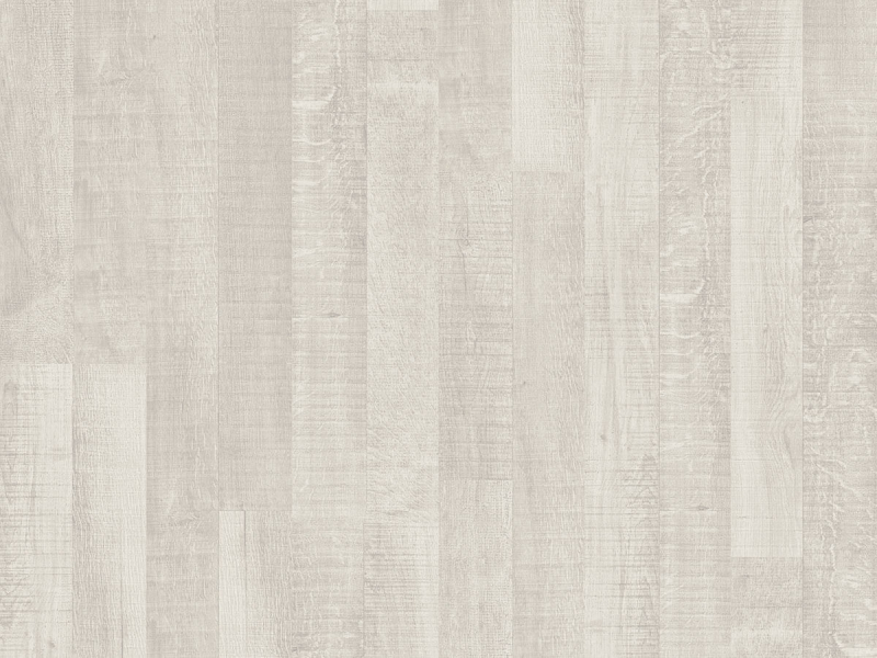 Basic 200 Dub bílý uříznuté dřevo