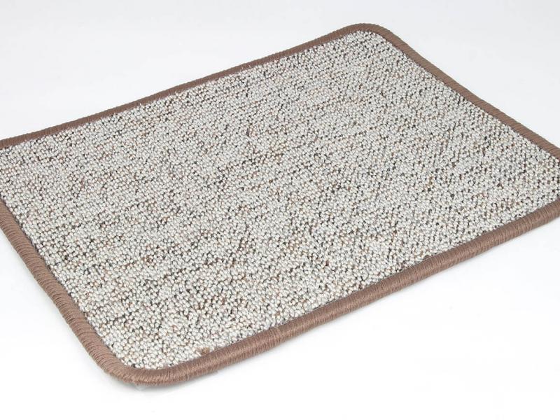 Tweed Ideal 307