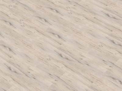 Thermofix Wood 12108-1...