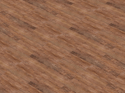 Thermofix Wood 12130-1...