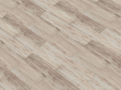 Thermofix Wood 12139-2...