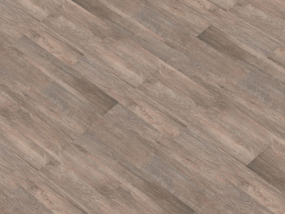Thermofix Wood 12142-1...