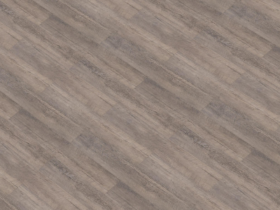 Thermofix Wood 12143-1...