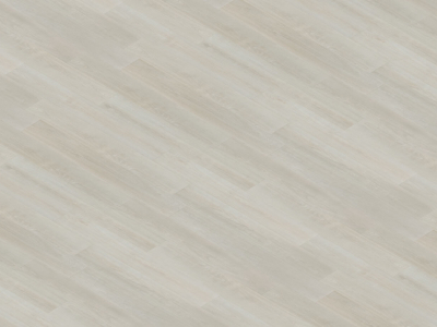 Thermofix Wood 12144-1...