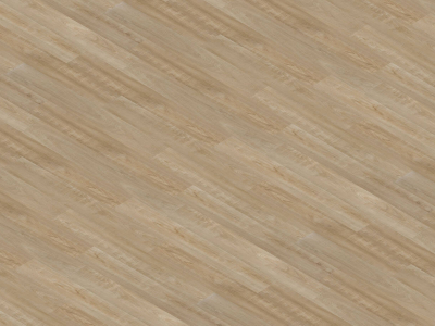 Thermofix Wood 12145-1...