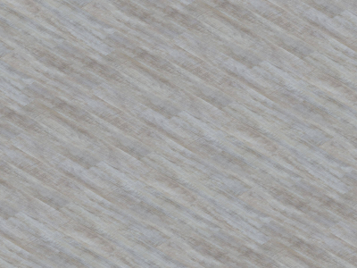 Thermofix Wood 12147-1...