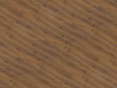 Thermofix Wood 12152-1...