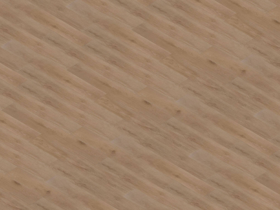 Thermofix Wood 12153-1...