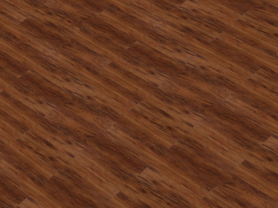 Thermofix Wood 12118-1...