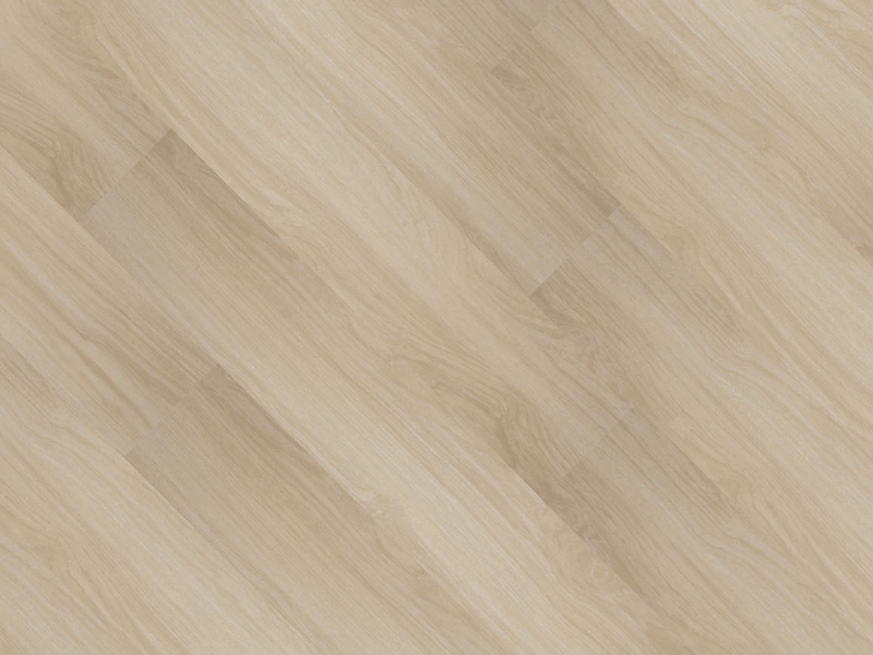 Imperio 29506-2 Buk capuccino 1,5 mm