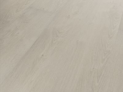 Basico MB 1117-10 Dub bílý