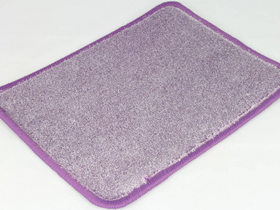 Sense 854 lilac