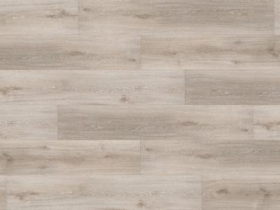 Basic 30 Dub šedý bílený