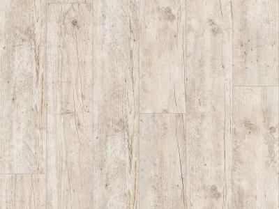 Eco Balance PUR Stavební dřevo