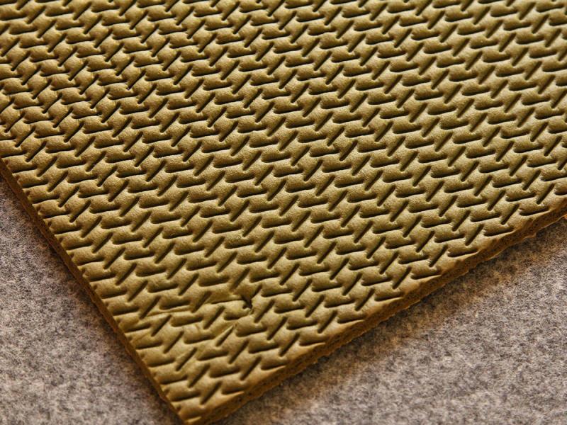 Floorwise Pinnacle 10,3 mm