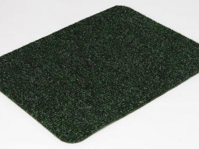 Bedford 6651 zelený