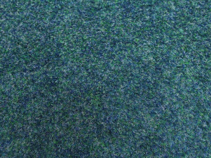 Green nop 31 atlantic