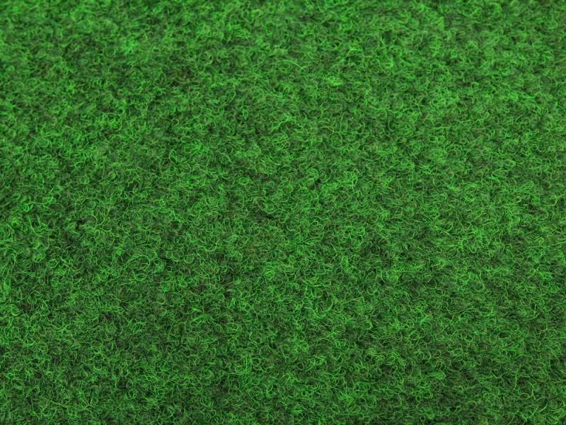 Green nop 20 zelený