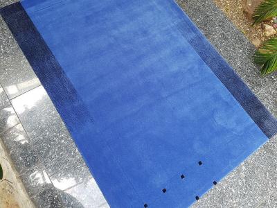 Bel Air 1 blue