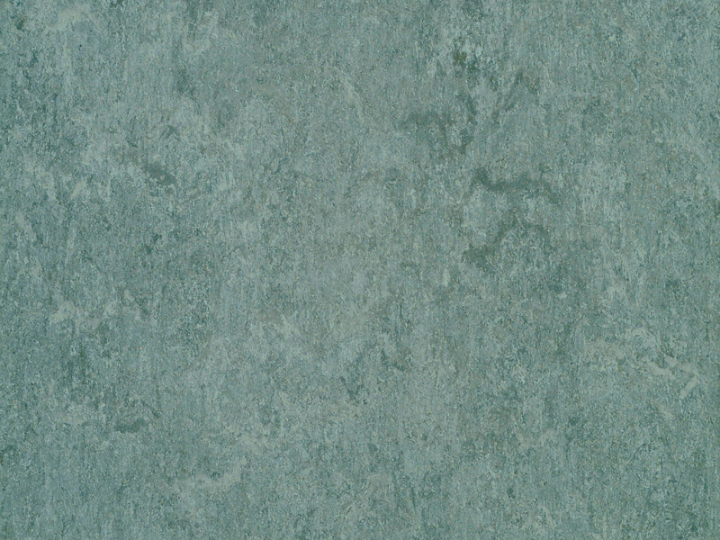 Marmorette 2,5 mm 121-099 grey turquoise
