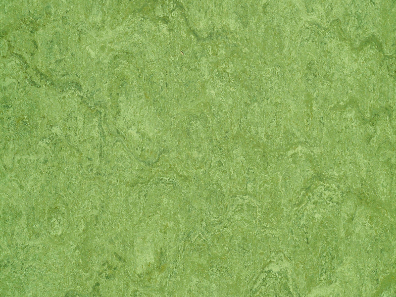 Marmorette 2,5 mm 121-100 frog green