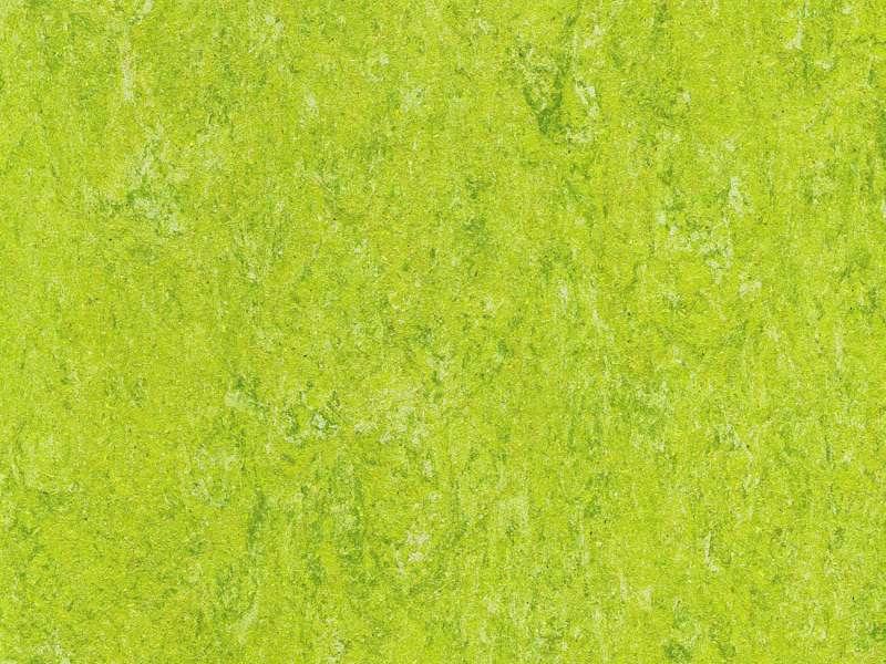 Marmorette 2,5 mm 121-132 lime green