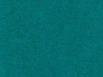 Marmorette 2,5 mm 121-129...
