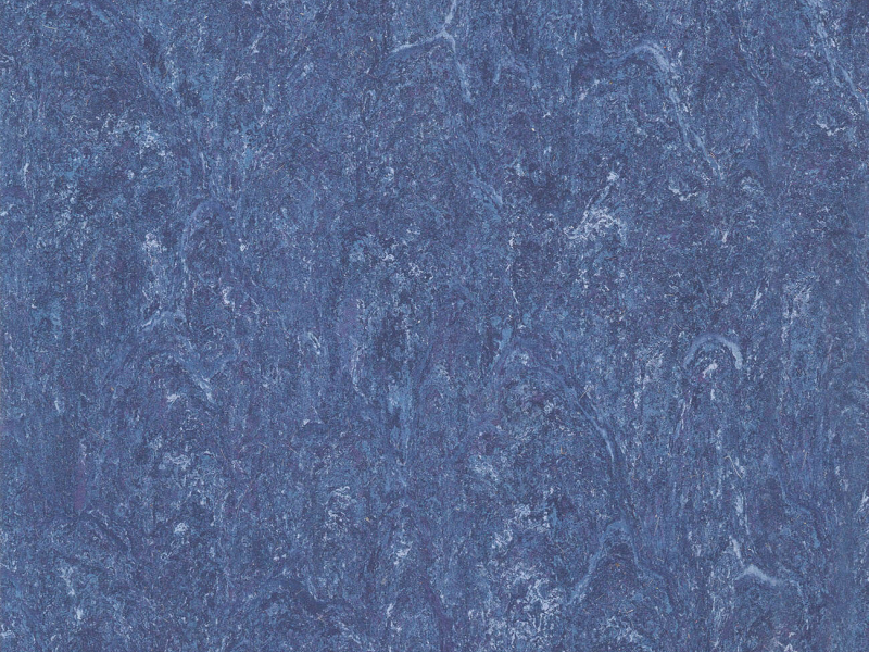 Marmorette 2,5 mm 121-148 ink blue