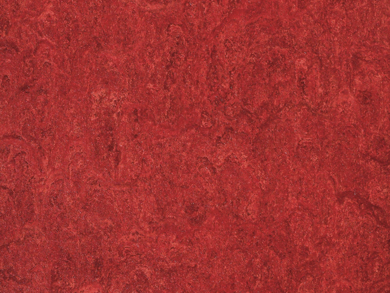 Marmorette 2,5 mm 121-018 lobster red