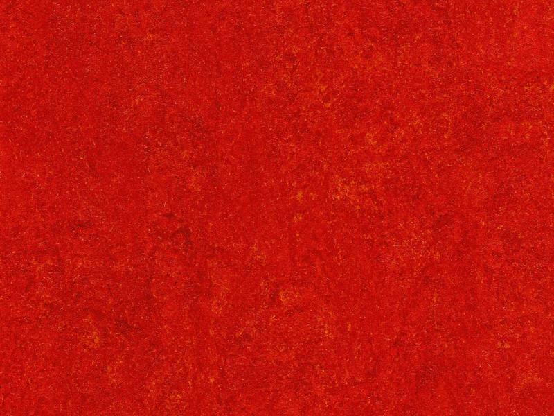Marmorette 2,5 mm 121-118 chilli red