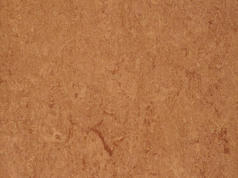 Marmorette 2,5 mm 121-008 chestnut