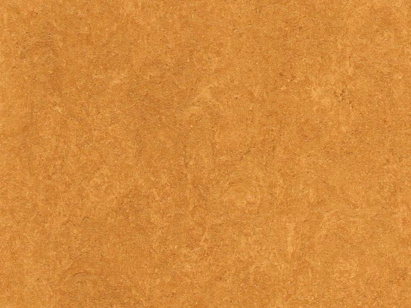 Marmorette 2,5 mm 121-174 physalis orange
