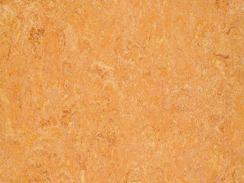 Marmorette 2,5 mm 121-019 sunset orange