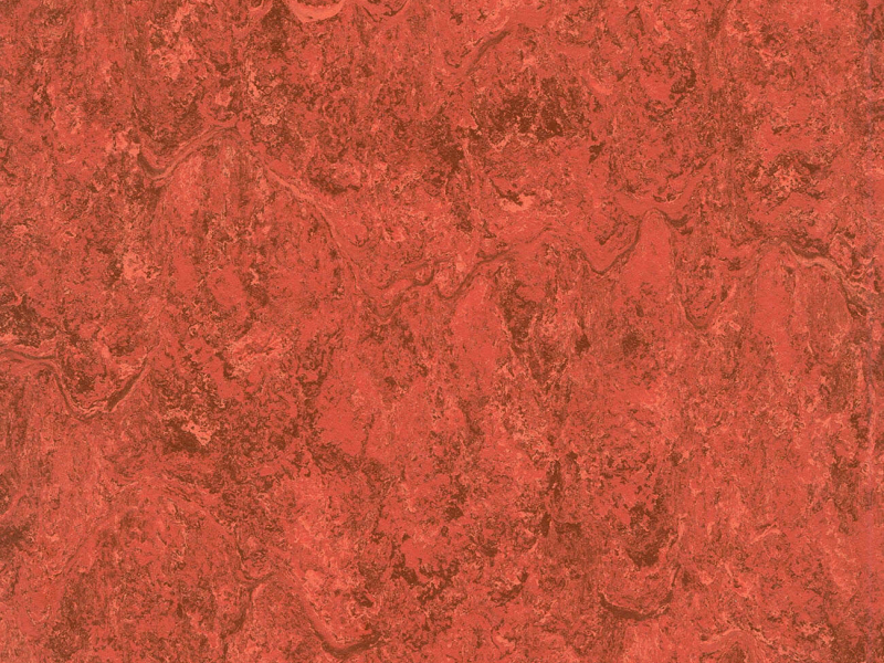 Marmorette 2,5 mm 121-048 cranberry red