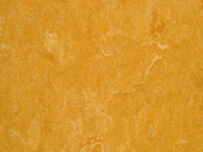 Marmorette 2,5 mm 121-073 spicy orange