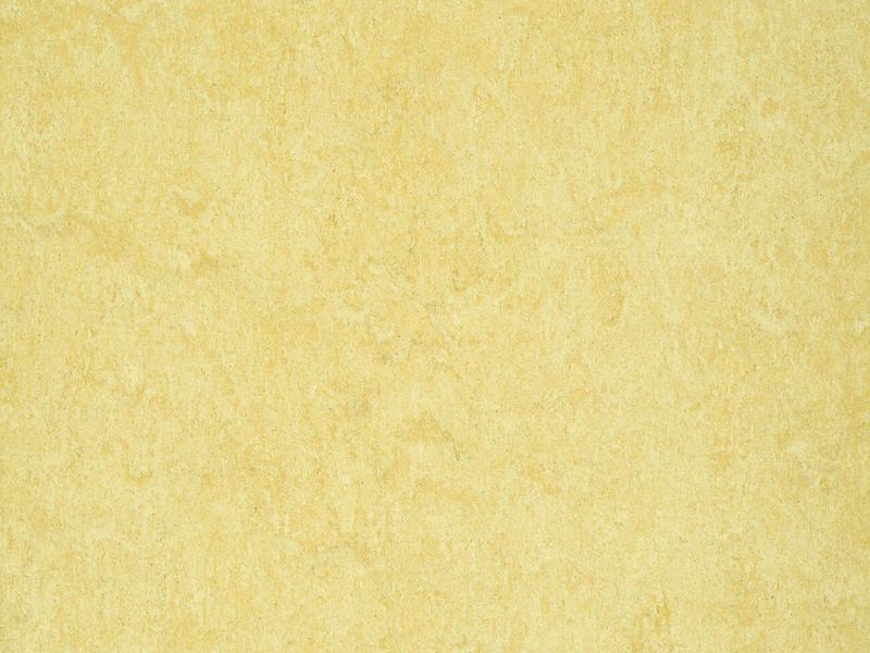 Marmorette 2,5 mm 121-098 desert beige