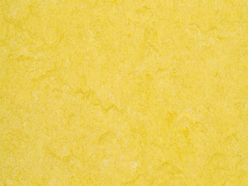 Marmorette 2,5 mm 121-072 golden yellow