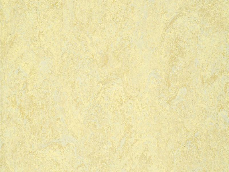 Marmorette 2,5 mm 121-040 light sahara
