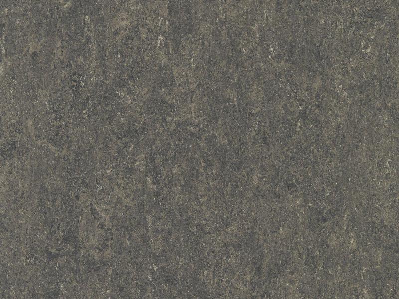 Marmorette 2,5 mm 121-158 tabac grey
