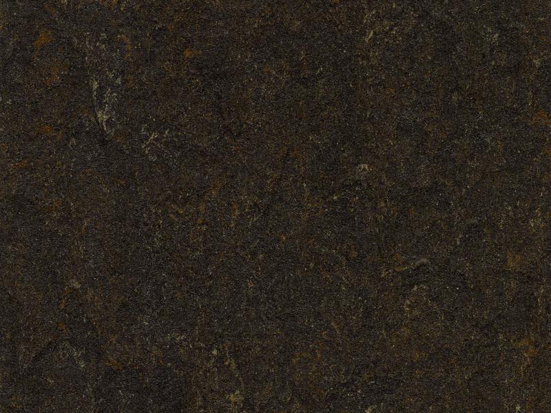 Marmorette 2,5 mm 121-180 carbon grey