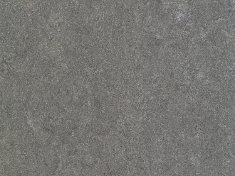 Marmorette 2,5 mm 121-159 alumino grey