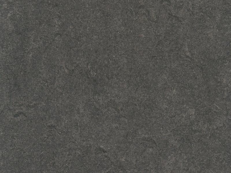 Marmorette 2,5 mm 121-160 industrial grey
