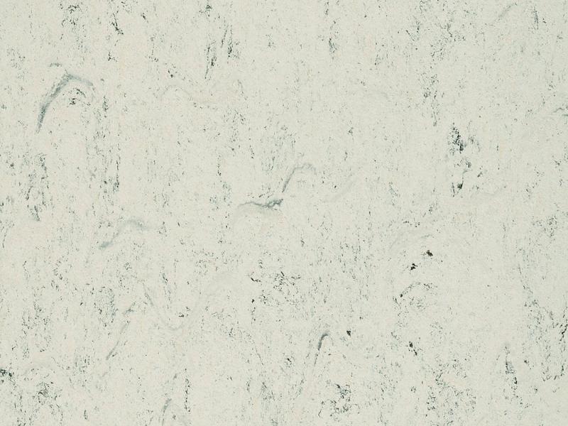 Marmorette 2,5 mm 121-052 flint grey