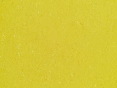 Colorette 2,5 mm 131-001...