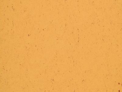 Colorette 2,5 mm 131-073...