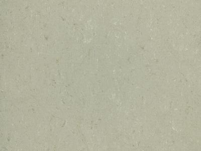Colorette 2,5 mm 131-012...