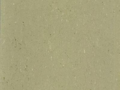 Colorette 2,5 mm 131-043...