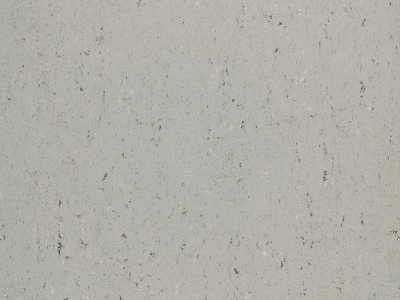 Colorette 2,5 mm 131-058...