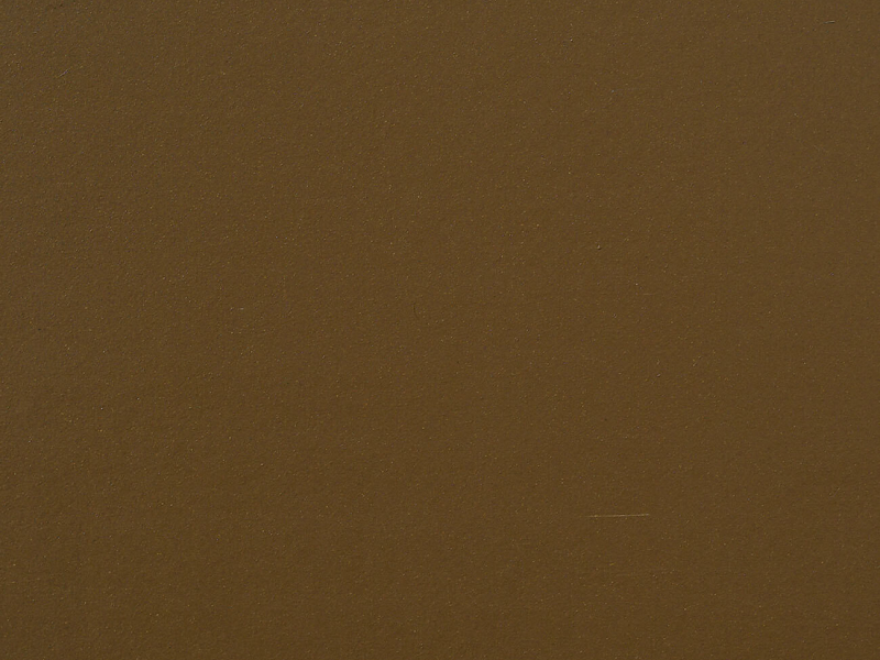 Uni Walton LPX 2,5 mm 101-060 deep brown