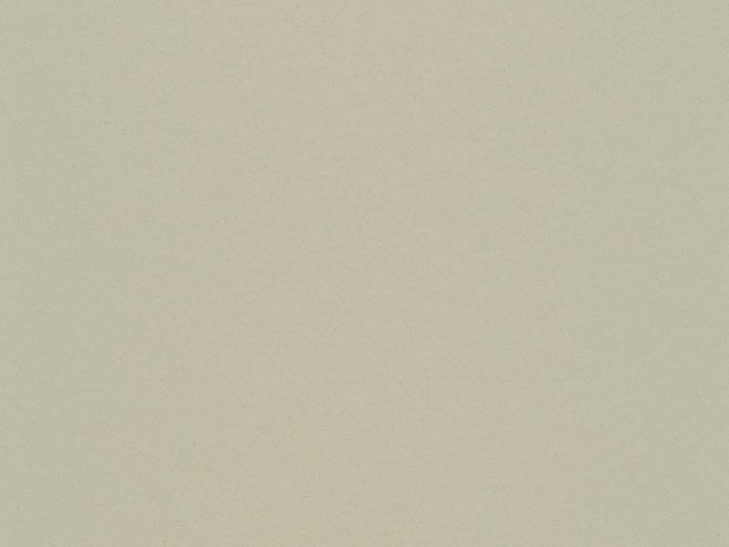Uni Walton LPX 2,5 mm 101-085 concrete grey